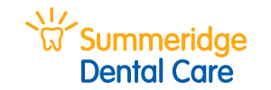 Summeridge Dental